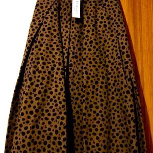 skirt skirt!skirt‼︎