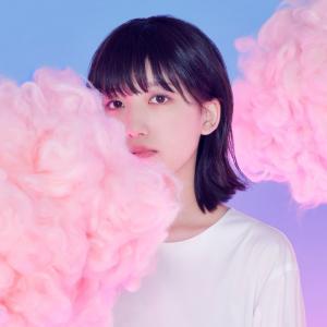 【2019年11月6日(水)-11月12日(火)発売アニソン】2019秋週間アニソン発売日