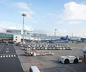 台風10号と、かち合ってしまった旅行(姫路編)