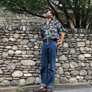 RAIN(ピ)40歳の185cmがっちりフィジカル...