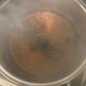 teabagのオーガニック紅茶と雑談ちらり。