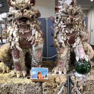 【宮古島1日目】下地島空港と17END