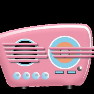 「ラジオ深夜便」を流しながら、寝てみた。