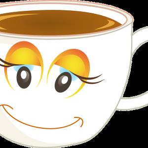 誰かのためにコーヒーを淹れた朝