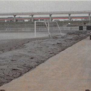 墨田区の台風19号での被害額2億3,500万円を決める臨時議会!被害の大きさの報告!