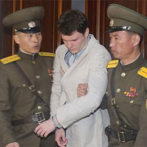 北朝鮮はそう遠く無い内に滅ぼされる!その理由はオットー・ワームビア法案!