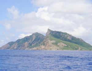 軍事大国を目指すチャイナ!尖閣諸島が危ない!東シナ海で大規模な軍事演習!