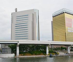 7月31日から墨田区の1階の住民票等の窓口の混雑状況がスマホ等で確認できます!