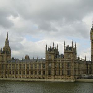 イギリスもファーウェイ製品排除!ヨーロッパでチャイナ製品排除動き高まる!