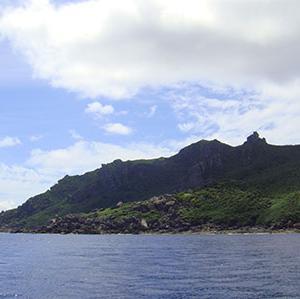 アメリカの尖閣諸島に対する対応に変化!親中派が日本を弱体化させて来た!