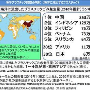 世界の工場が環境破壊!チャイナ依存のアパレル産業が危機!過剰在庫の危険性!