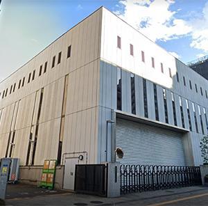 小池東京都知事の責任を問う!都営地下鉄運転手のクラスターを隠蔽!不衛生が放置!