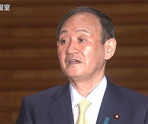 菅内閣の支配構造と日本を中共に売り渡す自民党の官僚人事支配の構図!