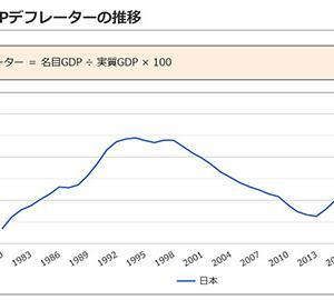 自民党が日本を滅ぼす!第17話!政府は緊急事態宣言するなら消費税を撤廃せよ!