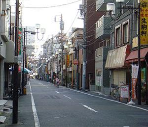 自民党が日本を滅ぼす!第54話!高齢自営業者を貧困に追い込んだ自民党の政策とは!