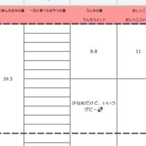 【ぴょん吉大全集】11/10分