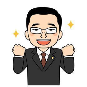 君も社長になれる?栄光と挫折リアル体験ー関西大学ビジネスコンプライアンススクール
