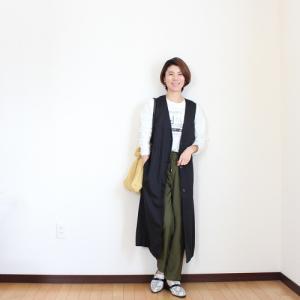 【LEE100人隊ブログ】3月記事のまとめ