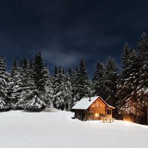 凍える冬に聞きたいブルーグラス 珠玉のアメリカン・アコースティック10選