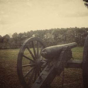 南北戦争から見えるアメリカン・ルーツ・ミュージックの背景