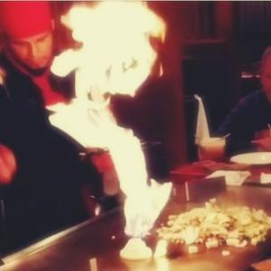 【動画】いろいろと誤解のあるアメリカの日本料理店がけっこうエンターテイメント