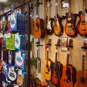 楽器の「買取」「下取り」「委託販売」の3つの違いを利用して、お得にフル活用する方法