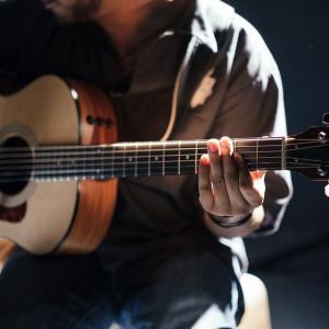 ミュージシャンの耳コピ、完コピ能力を使って腰痛完治!その具体的な方法と、さらに他でもコピー能力を生かせないか実践中です。