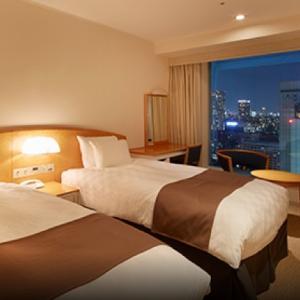 プリ活は国内外旅行に最強。プリンスポイントを貯めてホテルに無料宿泊する方法とは?