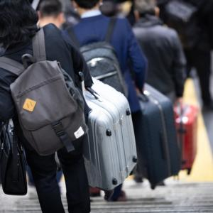 海外出張が快適に!実はお得なANA国際線のエコノミークラスからビジネスクラスへのアップデート