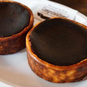 お取り寄せチーズケーキ・神戸PATICO