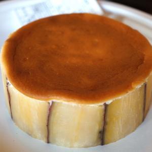 お取り寄せチーズケーキ・世界のお酒ニューヨーク
