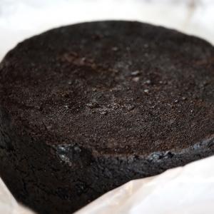 お取り寄せチーズケーキ・ラ・ファミーユ