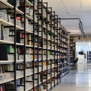 list.htmlの作成 アーカイブとページネーション、パンくずリストの解説 | nasust dev blog更新のお知らせ