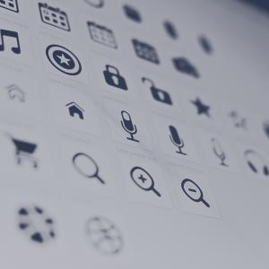 Google Material Icons Code Point を調べました | nasust dev blog更新のお知らせ