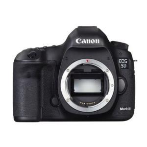 フルフレームカメラを検討する3つの理由