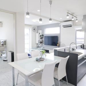 綺麗な家を維持する為の5段階判別方法=お片付け編=♡その1