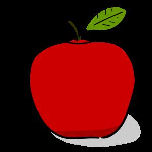 りんご病が。。