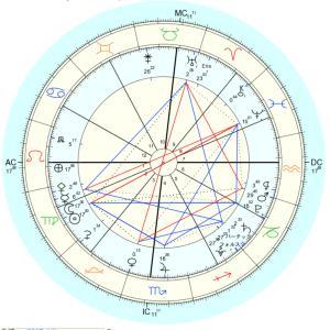 【乙女座新月】10日の新月は。言葉の力を使ってみたい。実感や体感を共有しはじめるとき。