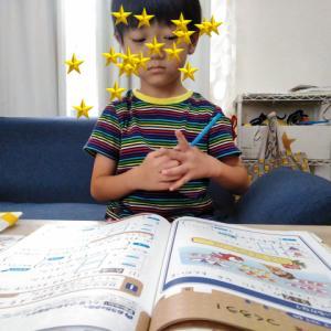 R 理数系の子供の国語の答え