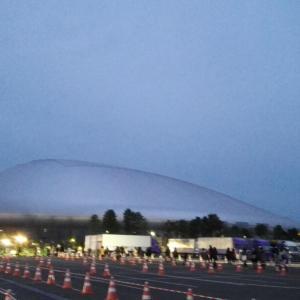 嵐 札幌まつりでい!