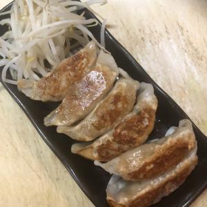 浜松餃子 6巻  400円 ✌︎('ω'✌︎ )