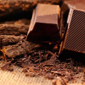 キレイのためにチョコレートを食べよう!実はスゴいチョコレートの美容効果
