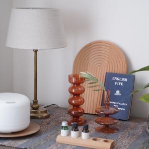 流行りの◯◯風インテリア雑貨を買う時の注意!