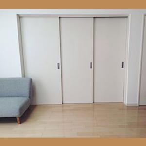 【整理収納アシスタント作業②】 整理収納作業