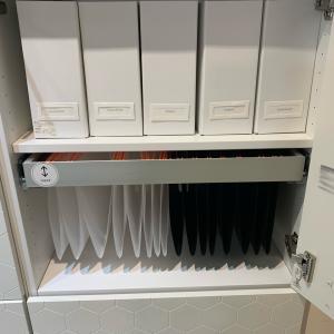 【連チャン】企業内整理収納作業アシスタントへ♪♪