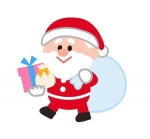 ♪姫路市中小企業共済センター♪クリスマス会