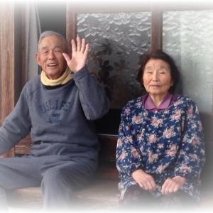 人生の長い午後を夫婦でどう生きる。定年は夫婦の大転換期