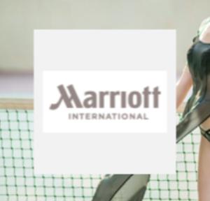 【マリオットボンヴォイ】ホテルはハピタス経由で予約するとポイント還元率 1.5~5.0%