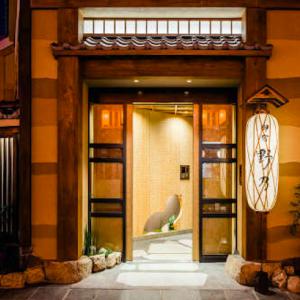 御宿野乃(おんやどのの)浅草の温泉は素晴らしい 東京天然温泉 凌雲の湯