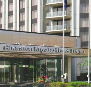 【マリオット ボンヴォイ】ホテルに少しでも安く泊まる方法「リリース&キャッチ」の紹介(Best Rate Guaranteeではないぞ)
